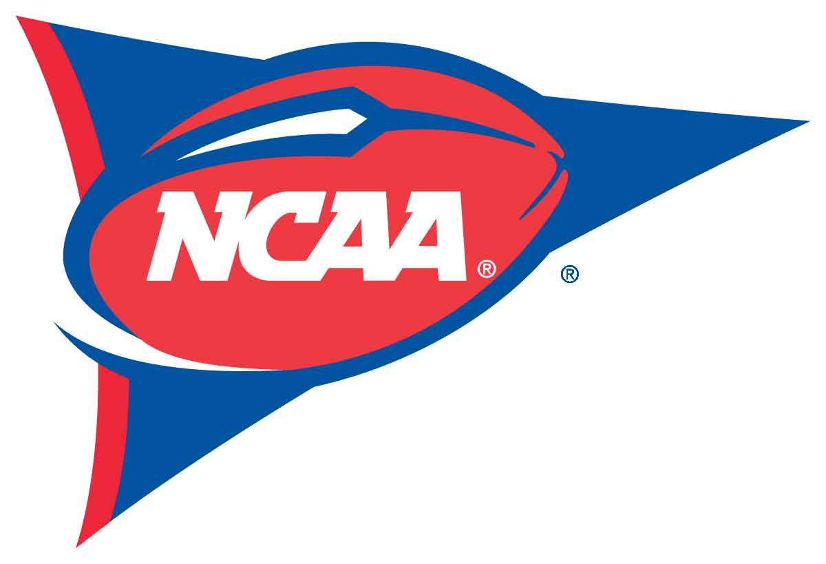ncaa college football playoffs college football betting forums