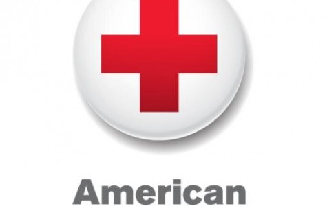 HHS hosts first blood drive of the year