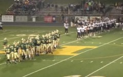 Friend or foe: Howell and Brighton rivalry