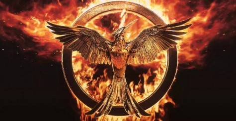 The Hunger Games Part 1: Mockingjay receives mixed reviews