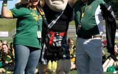 Highlander wanted