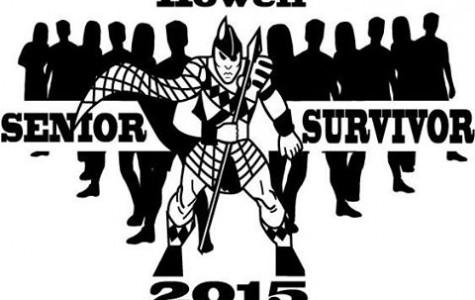 Race for senior survivor starts Wednesday