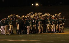 Taking a look back at Howell's 2015 fall sports season