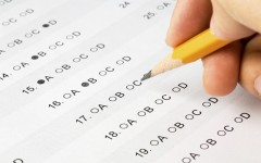 AP Testing approaches