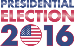 A look into the 2016 presidential Cantidates