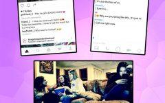 LACASA New Awareness Campaign Sheds Light on Jealousy