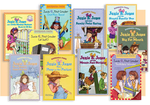 Children's author, book series inspired Main Four writer
