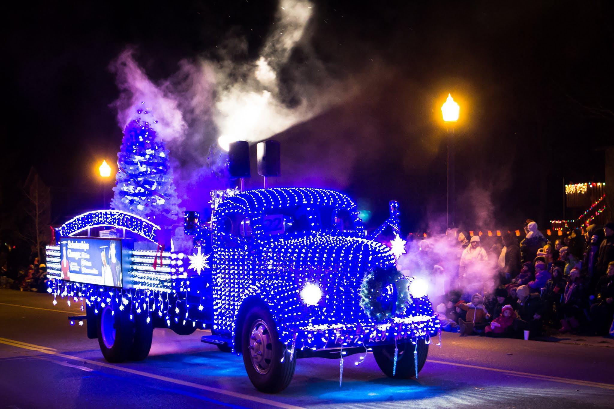 Winner_of_the_2012_Fantasy_of_Lights_Parade