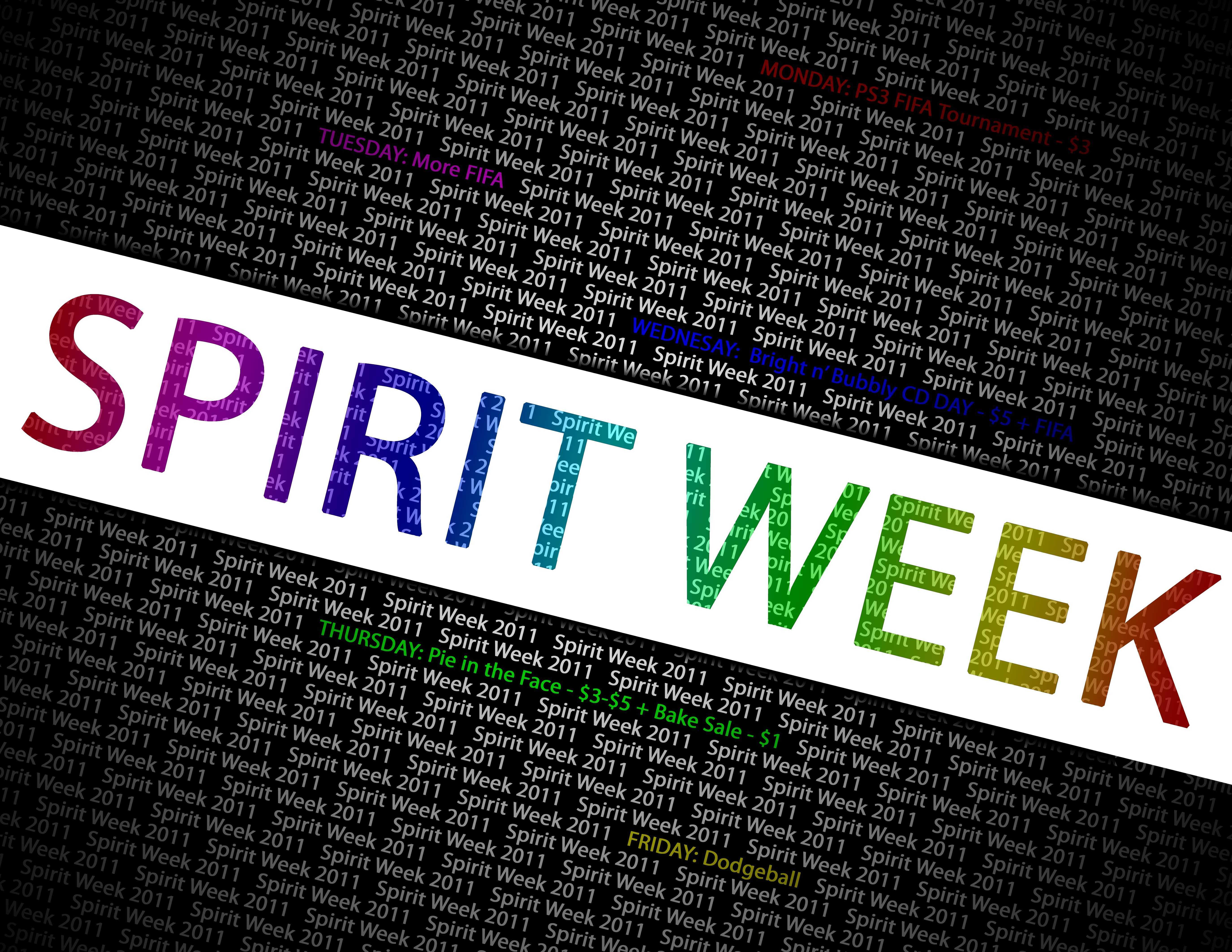 spirit-week-poster1