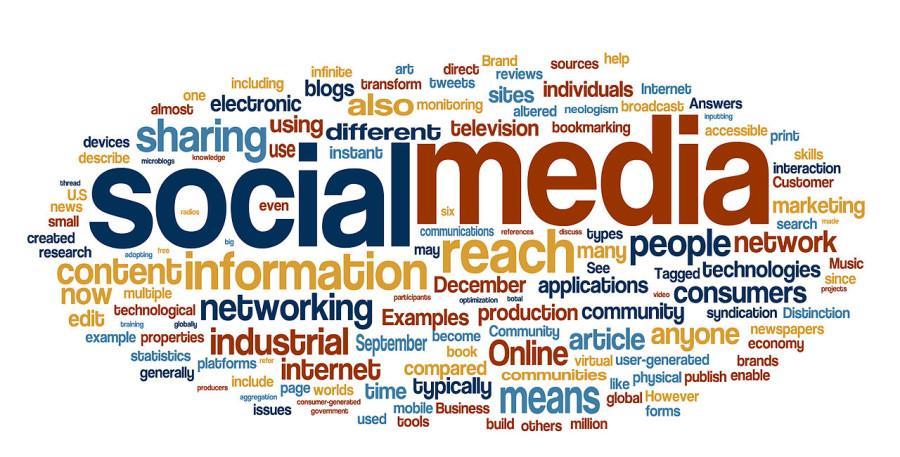 Viral+video+against+social+media+sparks+debate