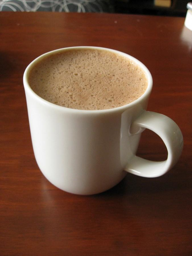 Cocoa+and+Cram+helps+students+prepare+for+midterms