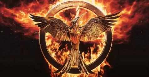 The Hunger Games Part 1: Mockingjay receives mixed reviews