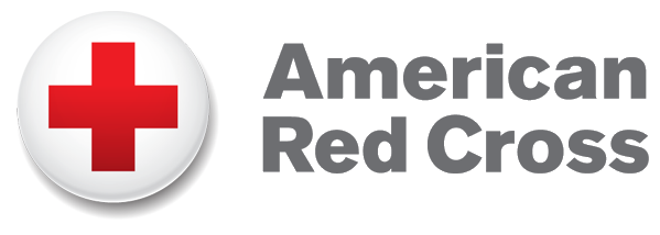 NHS puts on Red Cross blood drive
