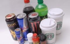 Caffeine: fighting the addiction