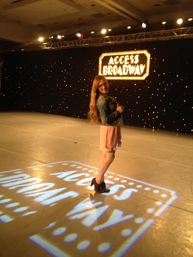 Jasmine Brause
