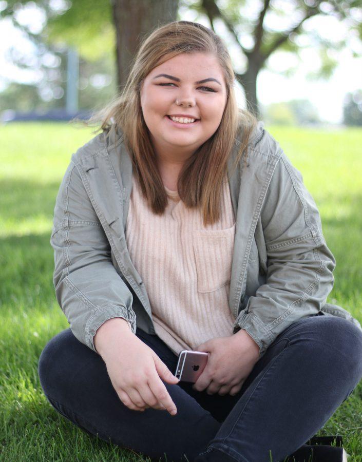Katie Ellsworth