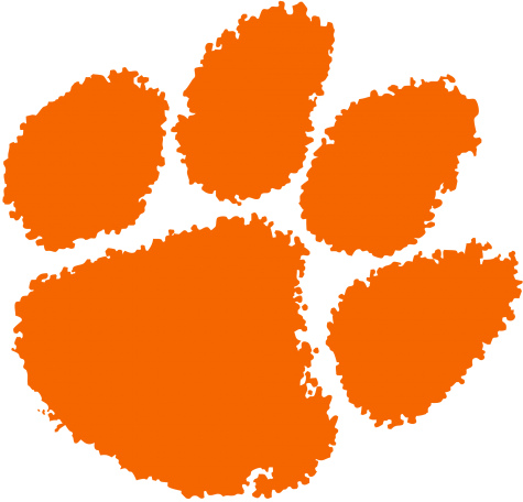 Clemson makes a comeback against Alabama
