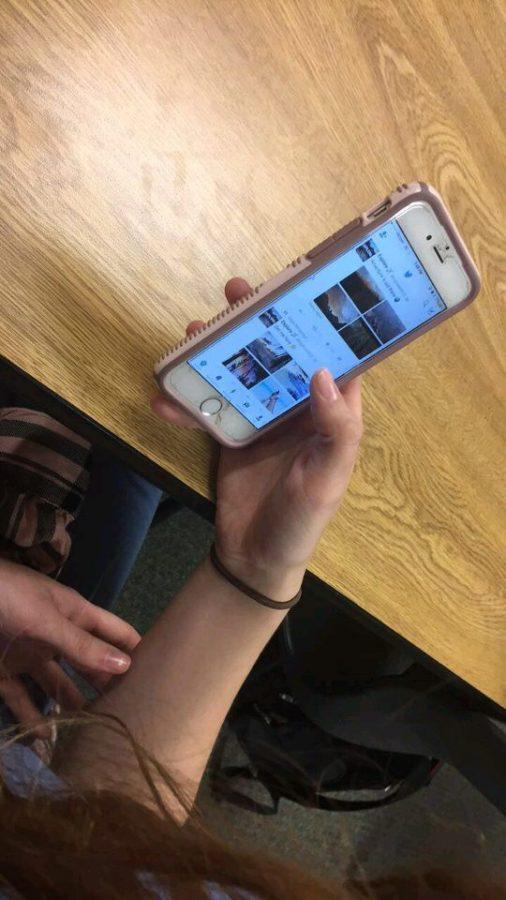HHS+blocks+social+media+on+wifi