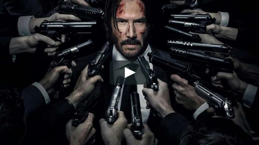 The+anticipation+behind+John+Wick%3A+Chapter+Two