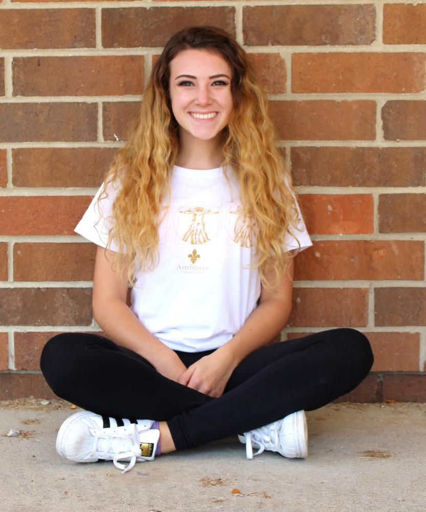 Bridget Janis