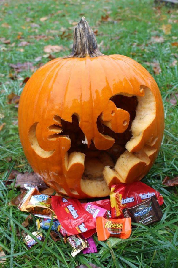 Halloween: Is it weekend worthy?