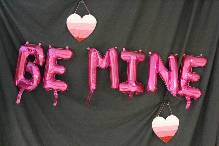 Valentine%27s+Day+DIY+gifts