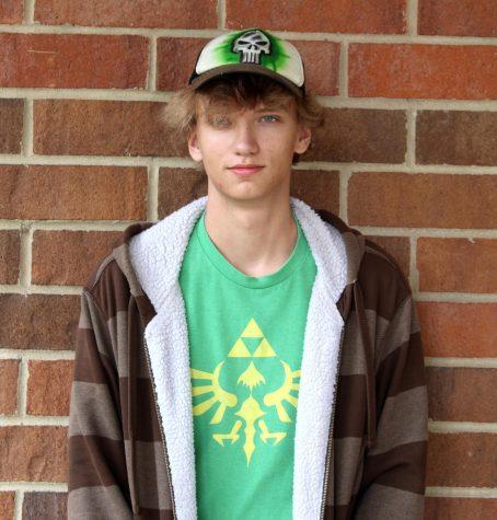Dalton Smith