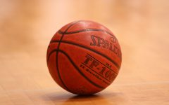 2018 Girls Basketball tryouts
