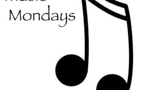 """Music Mondays: """"Sun City"""" by Khalid"""