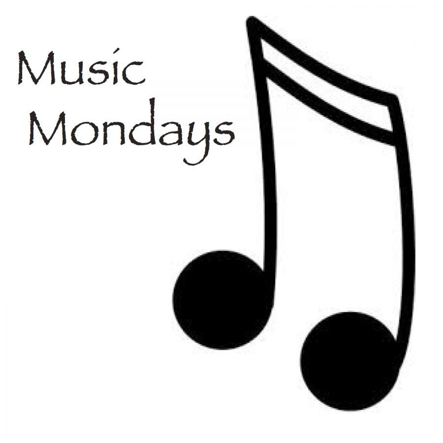 Music+Mondays%3A+%22Sun+City%22+by+Khalid