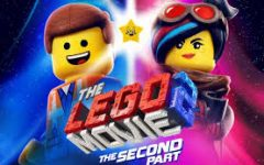 Lego Movie 2- How Well Does It Piece Together?