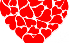 Singing Valentines of 2019