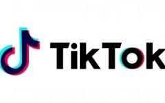 Kick out the TikTok