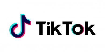 Kick out the TikTok
