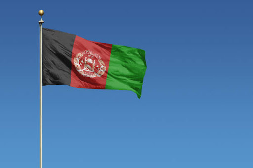 Biden's Actions Within Afghanistan